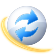 Logo Windows Live Sync